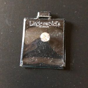 Jewelry - Cubic Zirconia (FAKE diamonds) Lindenwolds